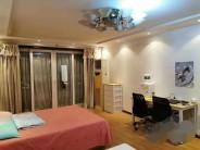 金水花园(西区)  (金水 未来路) 3室 2厅 2卫