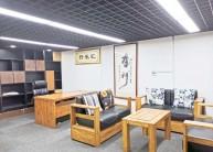 升龙环球大厦  户型方正 产权清晰 随时看房 业主诚心出售-郑东新区CBD写字楼