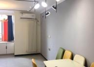 47平精装loft