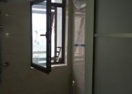 中原区天汇8号院M公寓49平整租公寓