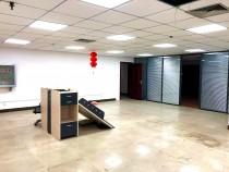 房东直租商城路茂祥大厦232平精装写字楼低价出租